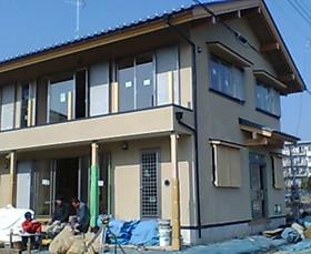 20070208hasegawa_5