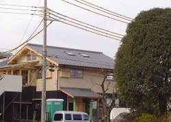 Eguchi_tei_gaikan