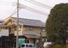 Eguchi_tei_gaikan_3