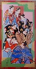 Shouchikubai